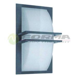 Spoljna lampa S1150 FORMA CORMEL