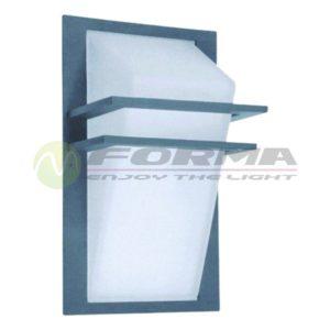 Spoljna lampa S1151 FORMA CORMEL