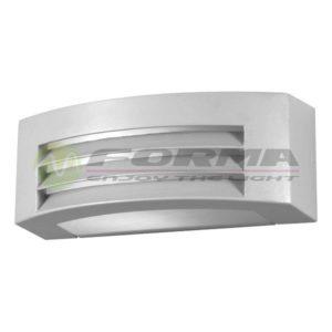 Spoljna lampa S4106 FORMA CORMEL