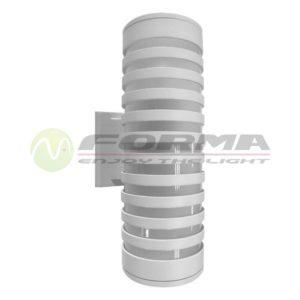 Spoljna lampa S4109 FORMA CORMEL
