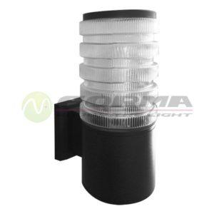 Spoljna lampa S4110 FORMA CORMEL
