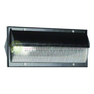 Spoljna lampa S5104 FORMA CORMEL