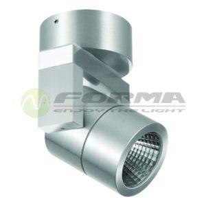 Spoljna LED lampa S4301 FORMA CORMEL
