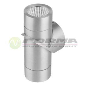 Spoljna LED lampa S4302 FORMA CORMEL