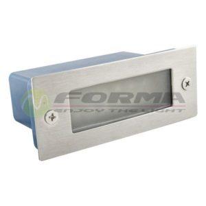 Spoljna LED lampa S5305 FORMA CORMEL