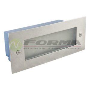 Spoljna LED lampa S5305V FORMA CORMEL