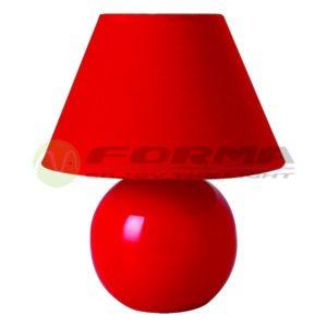 Stona lampa SK4001 - 3