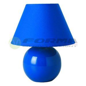 Stona lampa SK4001 - 5