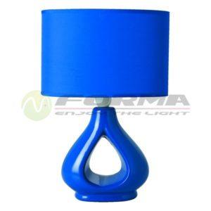 Stona lampa SK4002 - 4