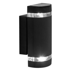 Zidna lampa S4604 FORMA CORMEL