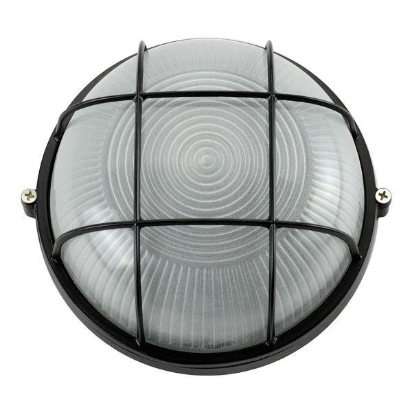 Brodske lampe