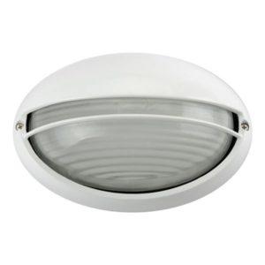 Brodska lampa E27 S1103 WH FORMA CORMEL