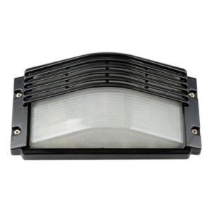 Brodska lampa E27 S1105 BK FORMA CORMEL