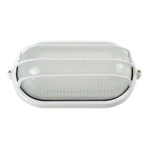 Brodska lampa E27 S1112 WH FORMA CORMEL