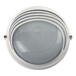 Brodska lampa E27 S1114 WH FORMA CORMEL