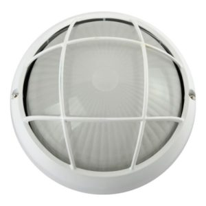 Brodska lampa E27 S1125 WH FORMA CORMEL