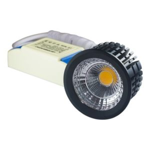LED svetiljka LD-01-5 driver FORMA CORMEL