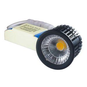 LED svetiljka LD-01-7 driver FORMA CORMEL