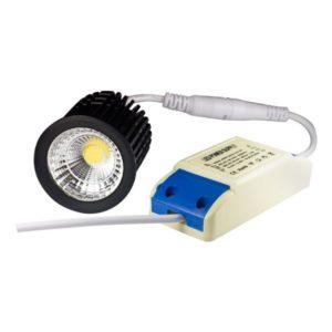 LED svetiljka LD-01-9 driver FORMA CORMEL