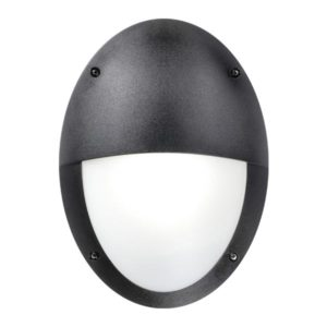 Zidna lampa MADDI-VE LED 9W Fumagalli 2