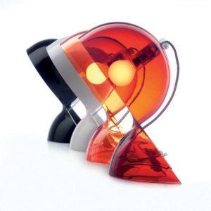 Stona lampa FK4001-1T FORMA CORMEL