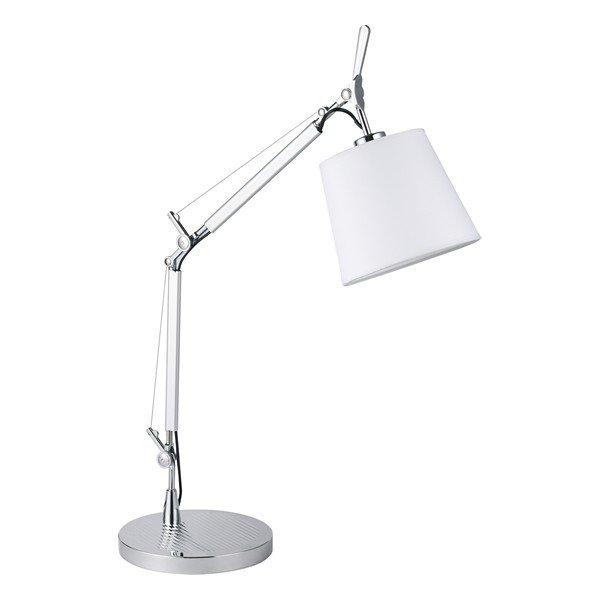 Stone lampe – radne