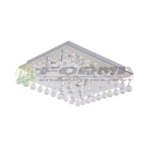 Plafonsk lampa F9010-9C Cormel FORMA