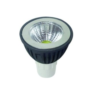 LSA-COB-3 dimmable