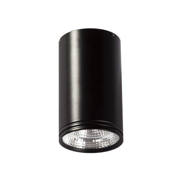Plafonske lampe