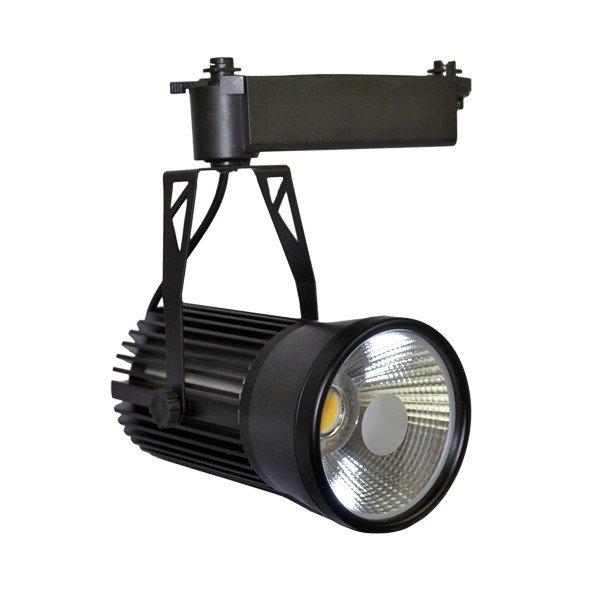 Šinski reflektori
