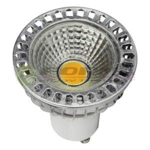 LED sijalica GU10 COB 4W LSA-COB-4 Cormel FORMA