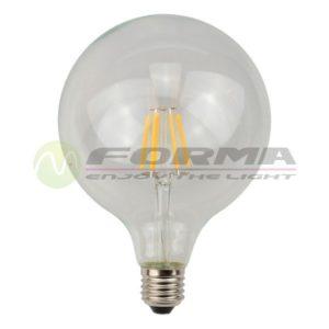 LED sijalica LFB-G95-4 Filamnet Cormel FORMA