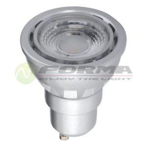 LED sijalica LSA-COB-5 Cormel FORMA