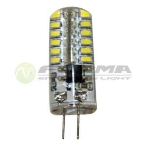 LED sijalica LSA-G9-3 G9 3W Cormel FORMA