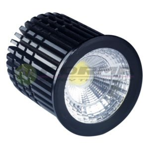 LED svetiljka LD-01-7 FORMA CORMEL