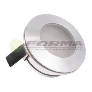 Spoljna ugradna LED lampa S5311 Cormel FORMA