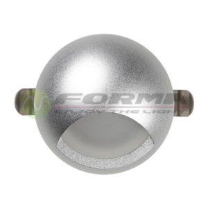 Spoljna ugradna LED lampa S5312 Cormel FORMA