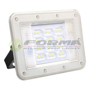 LED reflektor 20W LRD-20 CORMEL FORMA