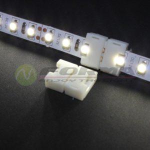 Konektor za LED traku K1-PR8-2 (6)FORMA CORMEL