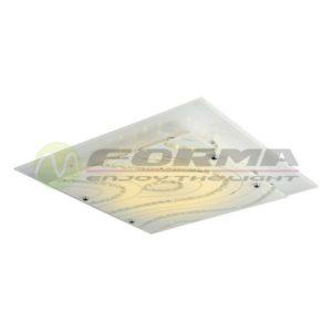LED plafonjera 15W F2503-15P CORMEL FORMA