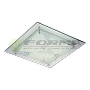 LED plafonjera 17W F2507-17P CORMEL FORMA