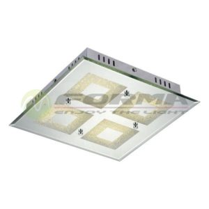 LED plafonjera 21W F2510-21P CORMEL FORMA
