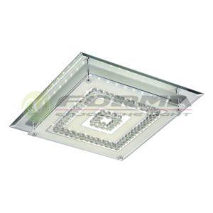 LED plafonjera 24W F2514-24P CORMEL FORMA