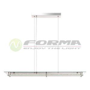 LED vislica 21W F2007-21VM CORMEL FORMA