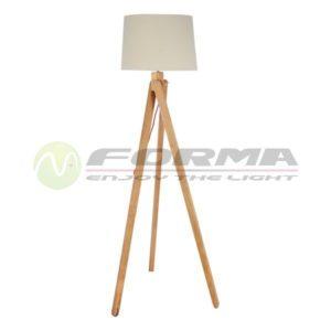 Podna lampa 1xE27 F7802-1F CORMEL FORMA