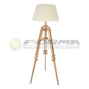 Podna lampa 1xE27 F7804-1F bez kabla (1) CORMEL FORMA