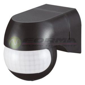 Senzor pokreta SP01 BK CORMEL FORMA