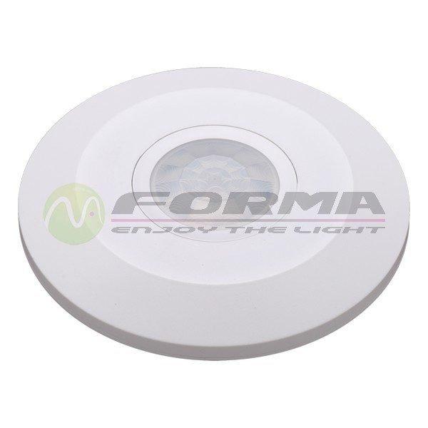 Senzor pokreta SP03 CORMEL FORMA