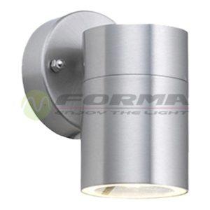 Spoljna lampa 1xGU10 S4620 FORMA CORMEL