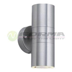Spoljna lampa 2xGU10 S4621 FORMA CORMEL